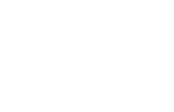 Ivan Crnjak Filmmaker | Croatia wedding cinematographer